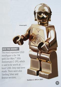 lego-minifigure-3cpo