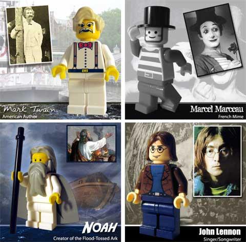 lego-minifigure-jspencer