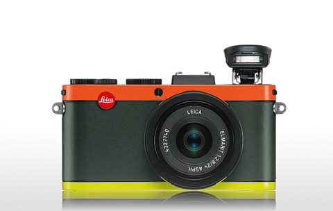 leica-x2-paul-smith-2