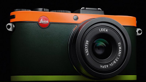 leica-x2-paul-smith-7