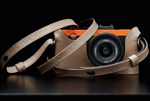 leica-x2-paul-smith-9