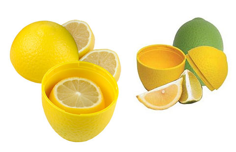 lemon-saver