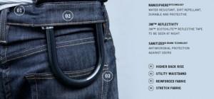 levis-commuter-jeans