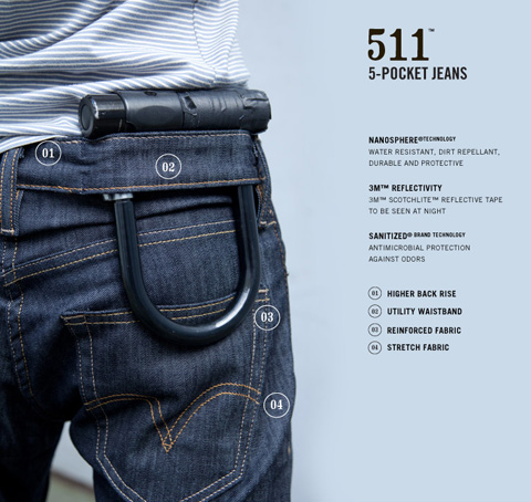 the functioning of levi strauss Levi strauss 501 ct mid rise jeans for - compare prices of 1352037 products in clothing from 472 online stores in australia save with myshoppingcomau.