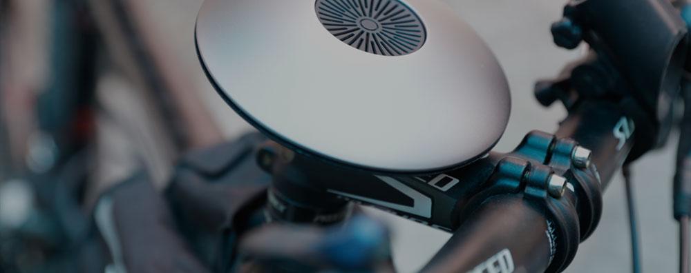 levitating-speaker-mars3
