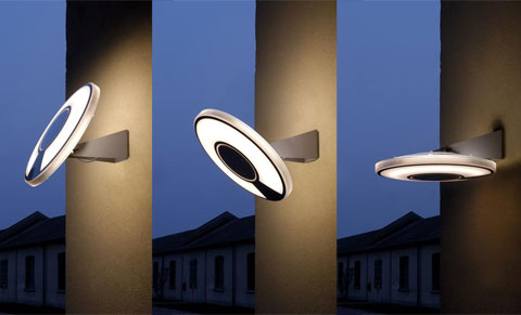 light-diffuser-lightdisc-3