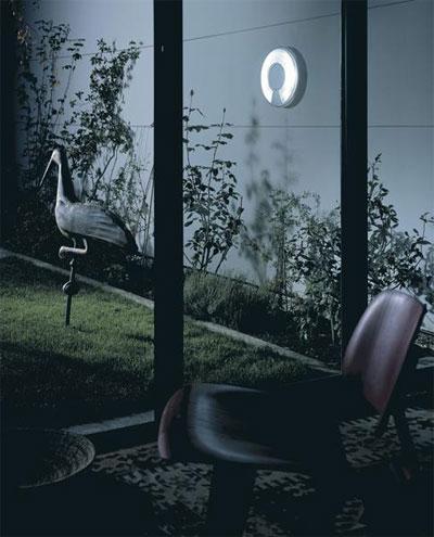 light-diffuser-lightdisc-4