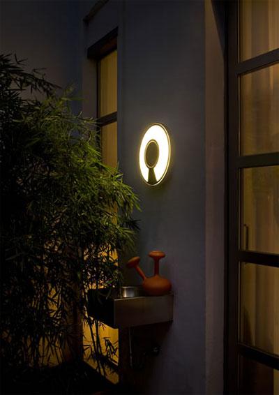 light-diffuser-lightdisc-5