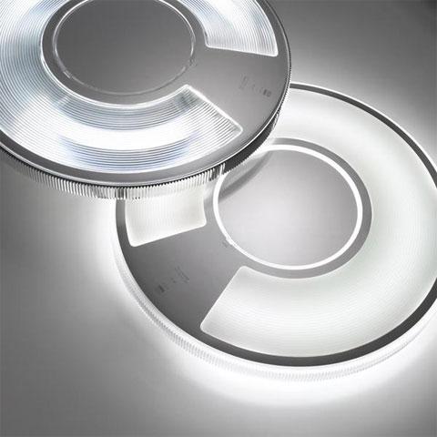 light-diffuser-lightdisc-6