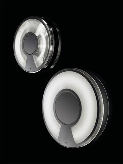 light-diffuser-lightdisc-8