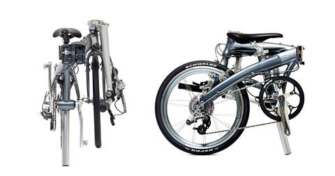 folding-bike-musl