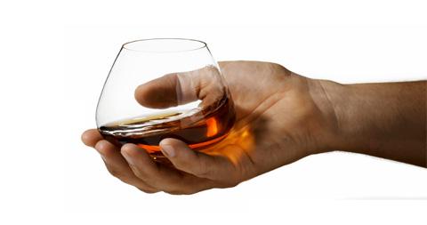 liqueur cognac glass set - Unique Liqueur & Cognac Glasses