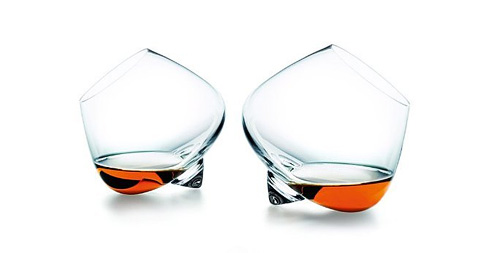 liqueur-cognac-glasses
