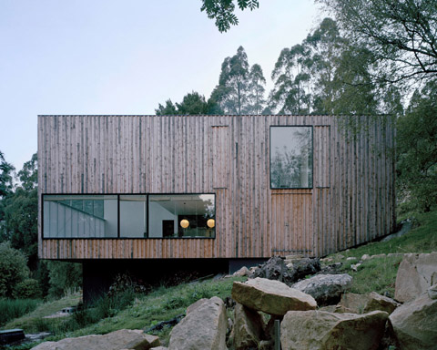 little big house tasmanian timber box small houses rh busyboo com big box themes big box hotel