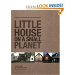 little-house-small-planet