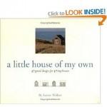little-house-tiny-houses