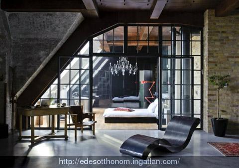 loft-apartment-budapest