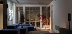 loft apartment design 32 300x140 - 32 Loft Apartment