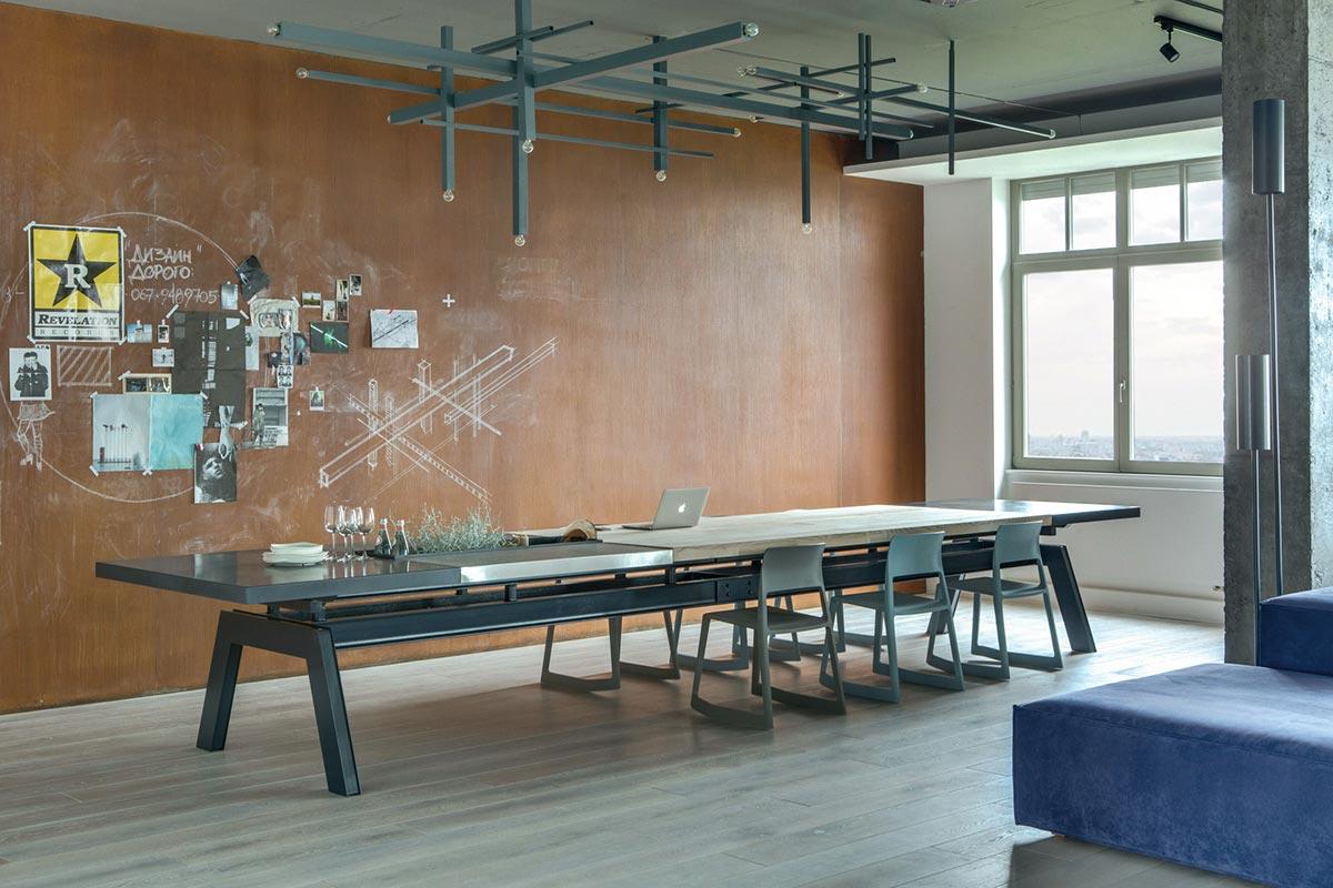 loft-apartment-design-321