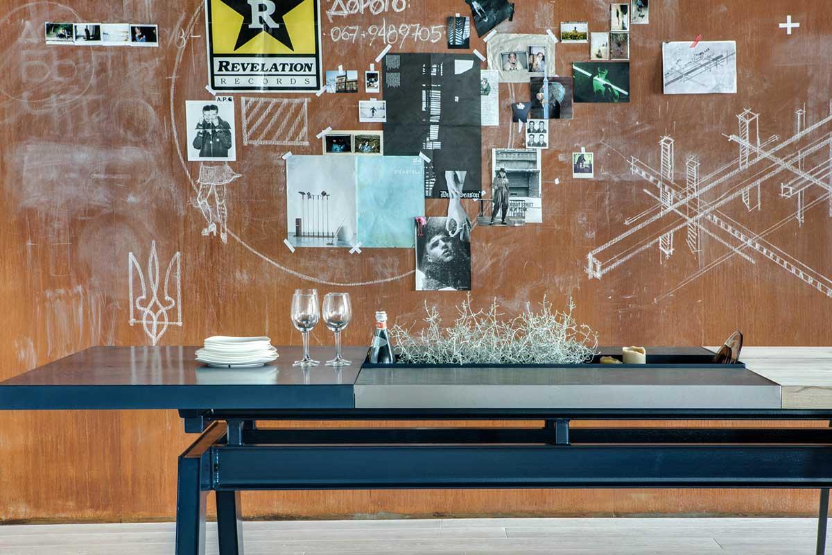 loft-apartment-design-322