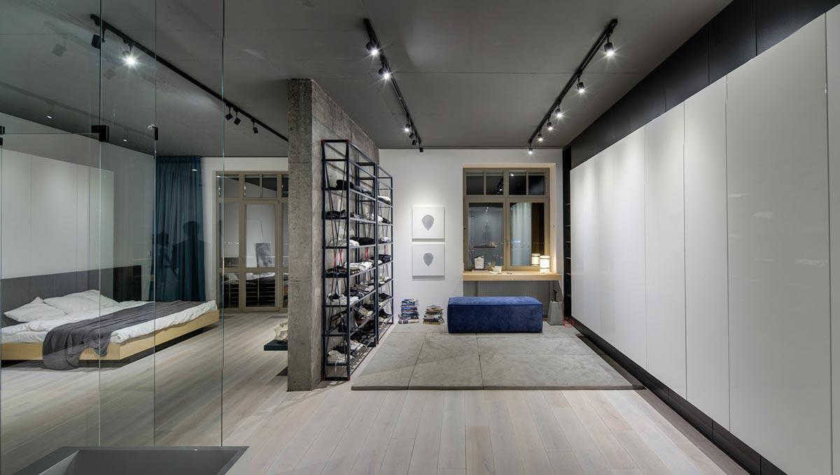 loft-apartment-design-325