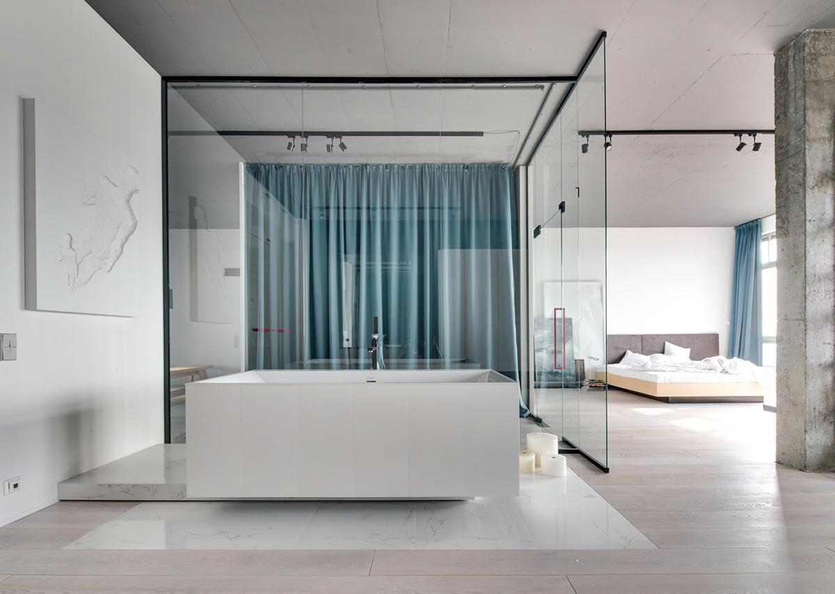 loft-apartment-design-327