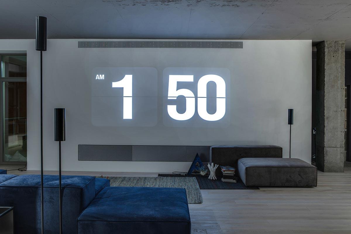 loft-apartment-design-329