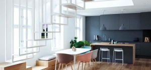 loft-apartment-design-ha