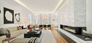 loft apartment design nyc edl 300x140 - 738 Broadway