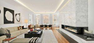 loft apartment design nyc edl 300x140 - 738 Broadway