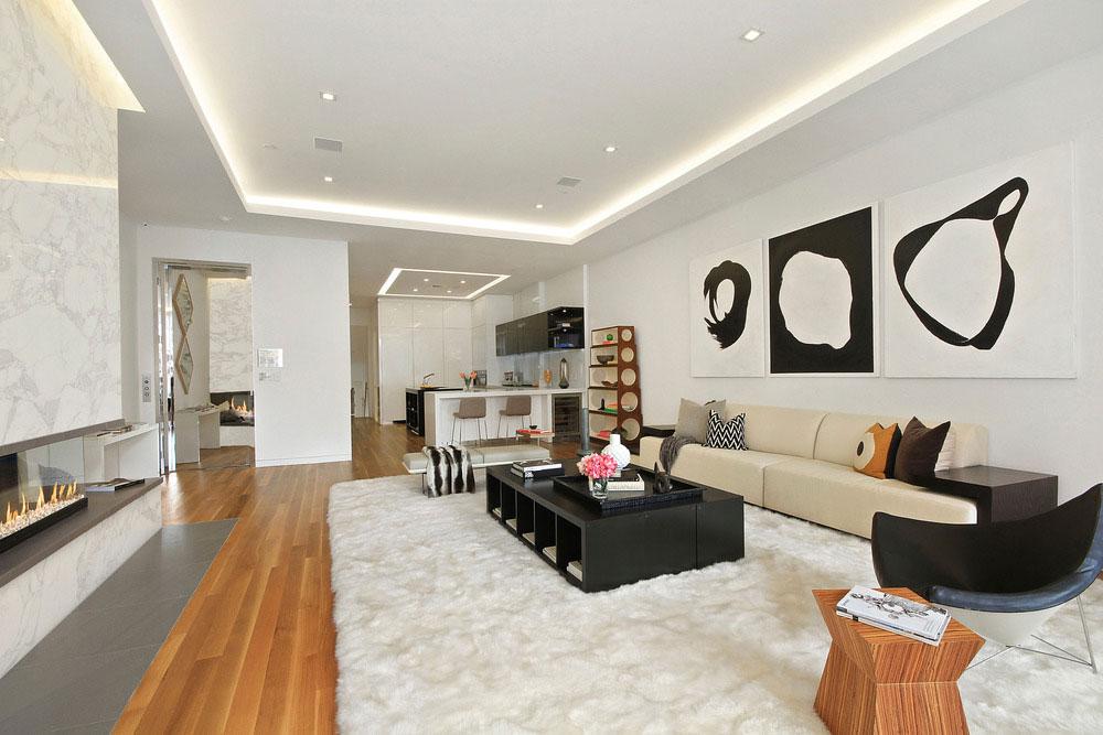 loft-apartment-design-nyc-edl2