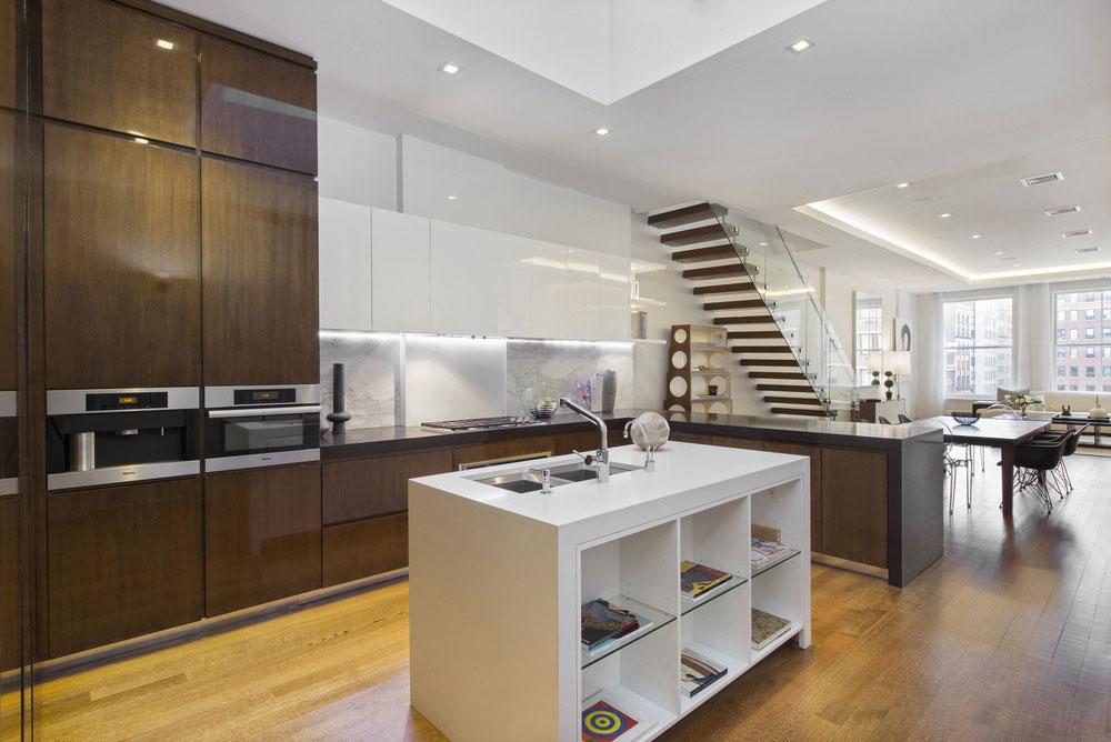 loft-apartment-design-nyc-edl3