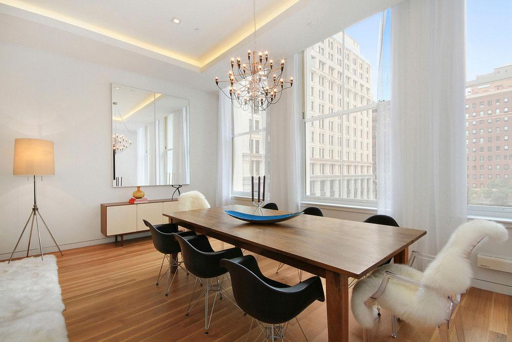 loft-apartment-design-nyc-edl4