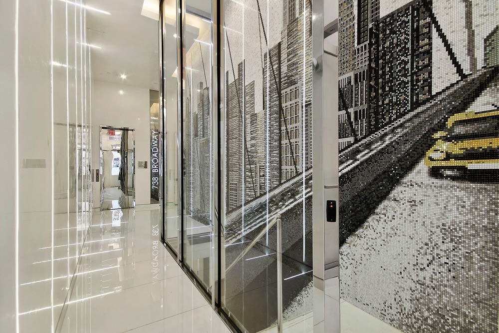 loft-apartment-design-nyc-edl7