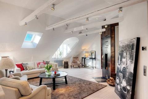 loft-apartment-esny2
