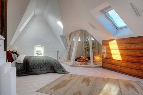 loft-apartment-esny3