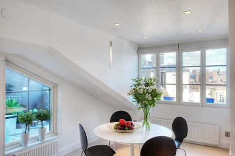 loft-apartment-esny4