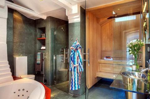 loft-apartment-esny5