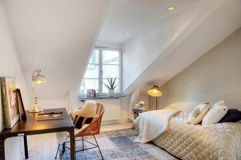 loft-apartment-esny61