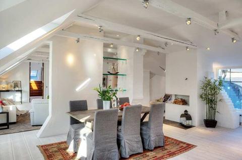 loft-apartment-esny8