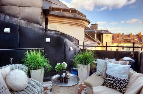 loft-apartment-esny9