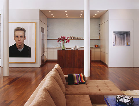 loft-apartment-gallery-ma-2