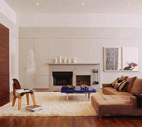 loft-apartment-gallery-ma-3