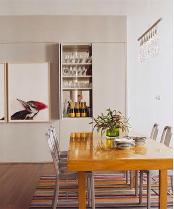loft-apartment-gallery-ma-4