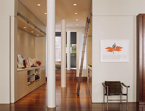 loft-apartment-gallery-ma-5