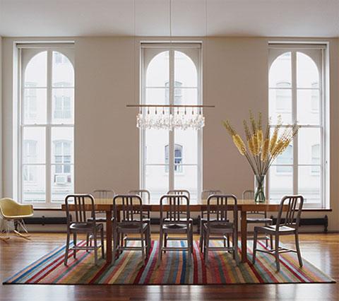 loft-apartment-gallery-ma
