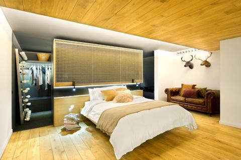 loft-conversion-barcelona-es11