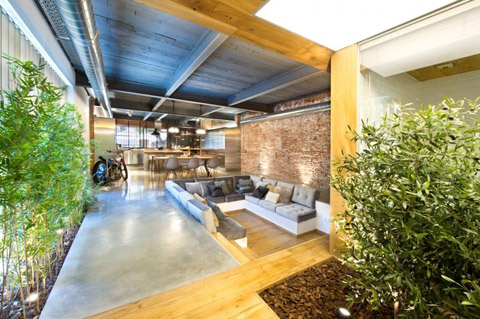 loft-conversion-barcelona-es5