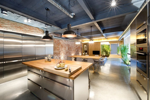 loft-conversion-barcelona-es8