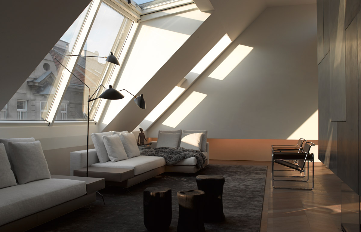 loft-conversion-vienna-bg1